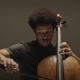 SUBLIME-A-TRON / Sheku Kanneh-Mason's mellow cello