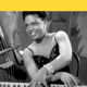 SUBLIME-A-TRON / Hazel Scott at 100