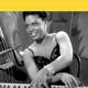 SUBLIME-A-TRON / Hazel Scott at 100