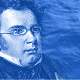 Schubert and the sea of choices